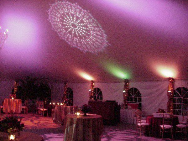 Tmx 1311690538237 MVC327S Buffalo wedding rental