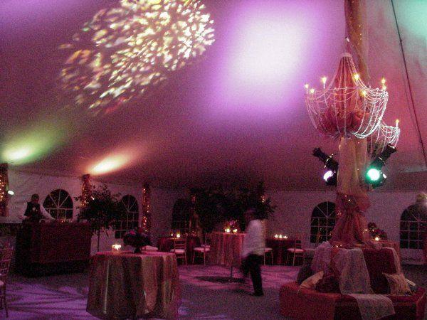 Tmx 1311690539456 MVC328S Buffalo wedding rental