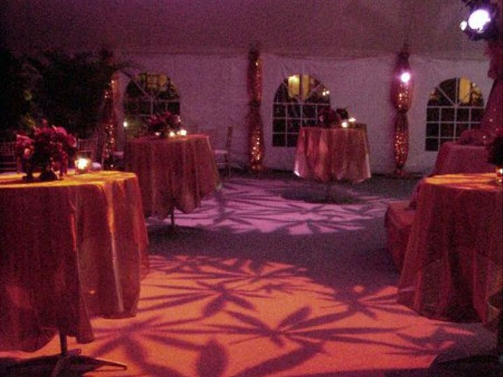 Tmx 1311690540956 MVC330S Buffalo wedding rental