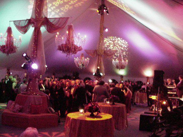 Tmx 1311690544237 MVC338S Buffalo wedding rental