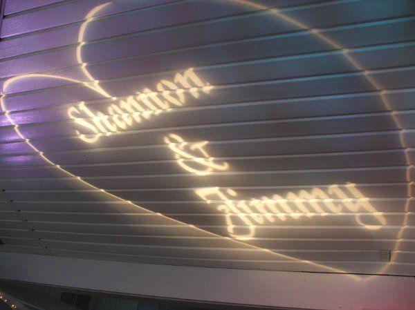 Tmx 1311690568455 ShannonsWedding92906002 Buffalo wedding rental