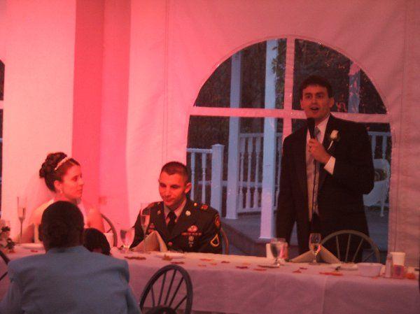 Tmx 1311690624609 ShannonsWedding92906050 Buffalo wedding rental