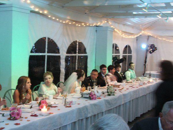 Tmx 1311690636187 ShannonsWedding92906052 Buffalo wedding rental