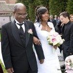 Tmx 1372347367625 So94324 001 150x150 Jamaica wedding dj