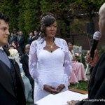 Tmx 1372347372899 Unapanta2 150x150 Jamaica wedding dj