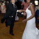 Tmx 1372347374185 Unapanta10 150x150 Jamaica wedding dj