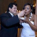 Tmx 1372347377870 Unapanta15 150x150 Jamaica wedding dj