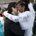 Tmx 1372347382083 Unpanta4 150x150 Jamaica wedding dj
