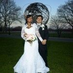 Tmx 1372347383759 Unapanta 150x150 Jamaica wedding dj