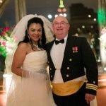 Tmx 1372347728060 Mg1158 150x150 Jamaica wedding dj