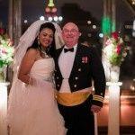 Tmx 1372347728975 Mg1157 150x150 Jamaica wedding dj