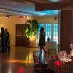 Tmx 1372347730665 Mg1210 150x150 Jamaica wedding dj