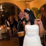 Tmx 1372347731473 Mg1275 150x150 Jamaica wedding dj