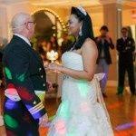 Tmx 1372347732335 Mg1278 150x150 Jamaica wedding dj