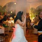 Tmx 1372347733247 Mg1280 150x150 Jamaica wedding dj