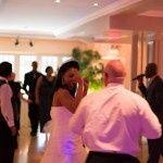 Tmx 1372347737338 Mg1536 150x150 Jamaica wedding dj