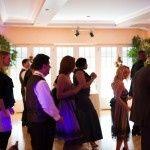 Tmx 1372347738418 Mg1543 150x150 Jamaica wedding dj