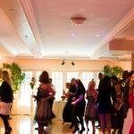 Tmx 1372347739391 Mg1545 150x150 Jamaica wedding dj