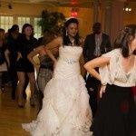 Tmx 1372347740346 Mg1565 150x150 Jamaica wedding dj