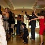 Tmx 1372347741255 Mg1566 150x150 Jamaica wedding dj