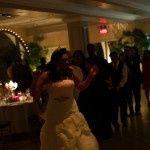 Tmx 1372347742250 Mg1583 150x150 Jamaica wedding dj