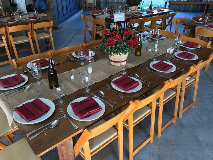 Tmx 1497894933327 Img0105 Poughkeepsie, NY wedding catering