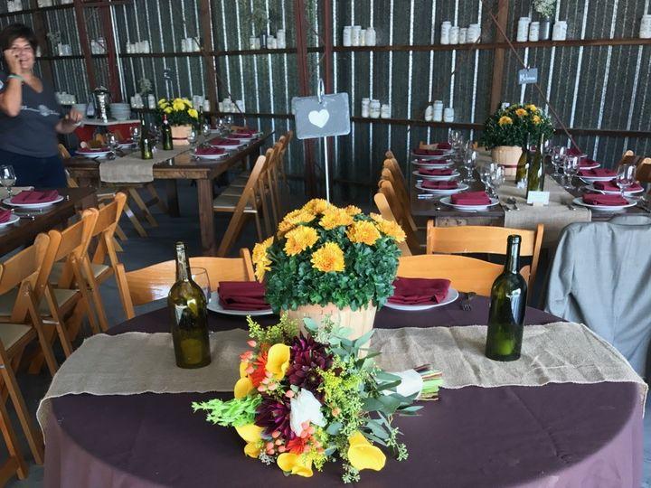 Tmx 1497894941358 Img0110 Poughkeepsie, NY wedding catering