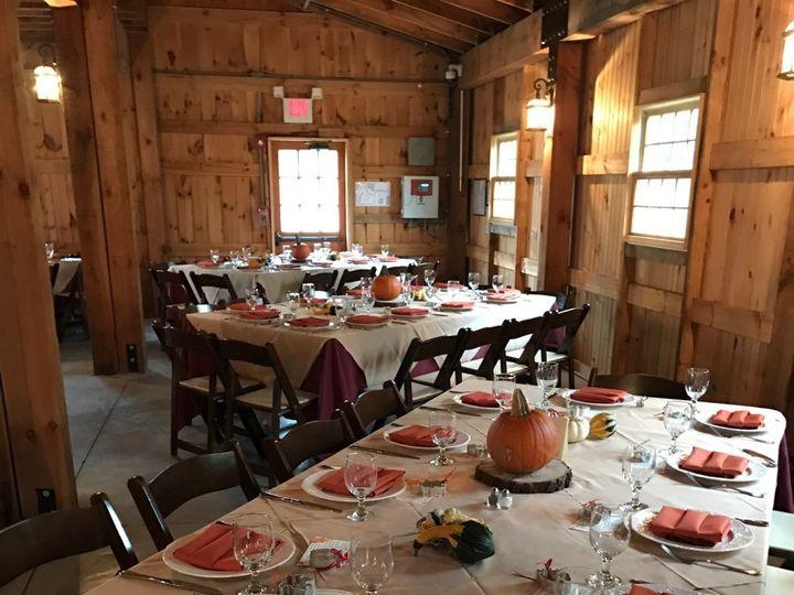 Tmx 1497894976189 Img0175 Poughkeepsie, NY wedding catering