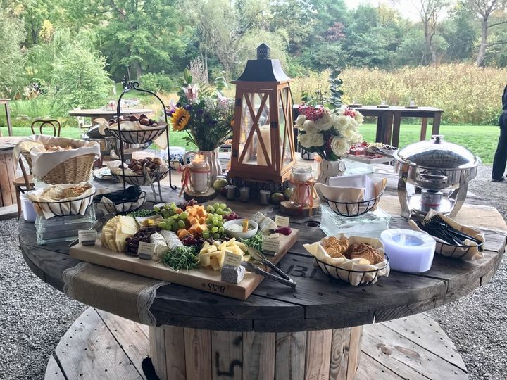 Tmx 1497894985227 Img0228 Poughkeepsie, NY wedding catering