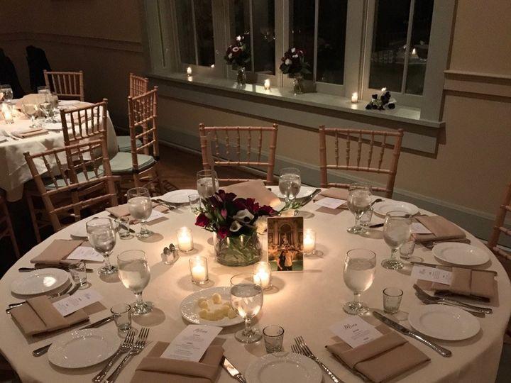 Tmx 1497895018531 Img0377 Poughkeepsie, NY wedding catering