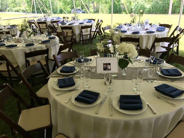 Tmx 1497895098131 Img2788 Poughkeepsie, NY wedding catering