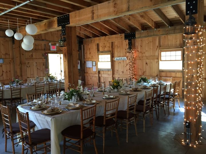 Tmx 1497895177103 Img4895 Poughkeepsie, NY wedding catering