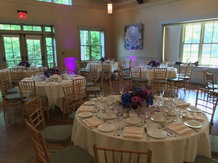 Tmx 1497895193064 Img7756 Poughkeepsie, NY wedding catering