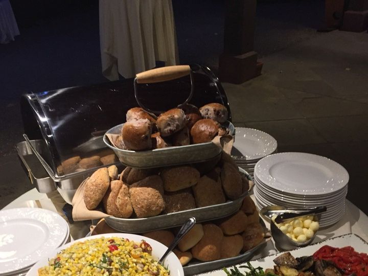 Tmx 1497895214928 Img8885 Poughkeepsie, NY wedding catering