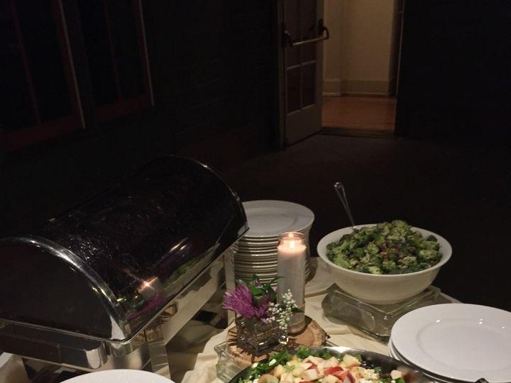 Tmx 1497895223249 Img8888 Poughkeepsie, NY wedding catering