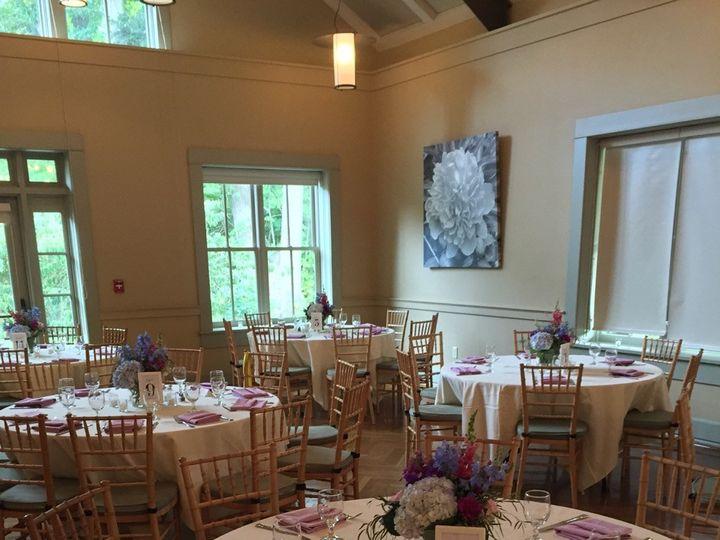 Tmx 1497895246662 Img8937 Poughkeepsie, NY wedding catering