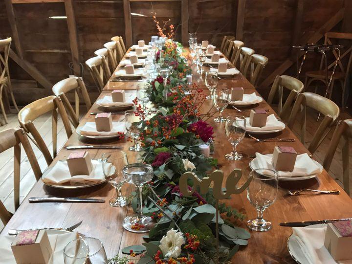 Tmx Img 0217 51 651142 1557094404 Poughkeepsie, NY wedding catering