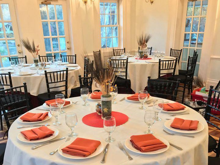 Tmx Img 0505 51 651142 1557094404 Poughkeepsie, NY wedding catering