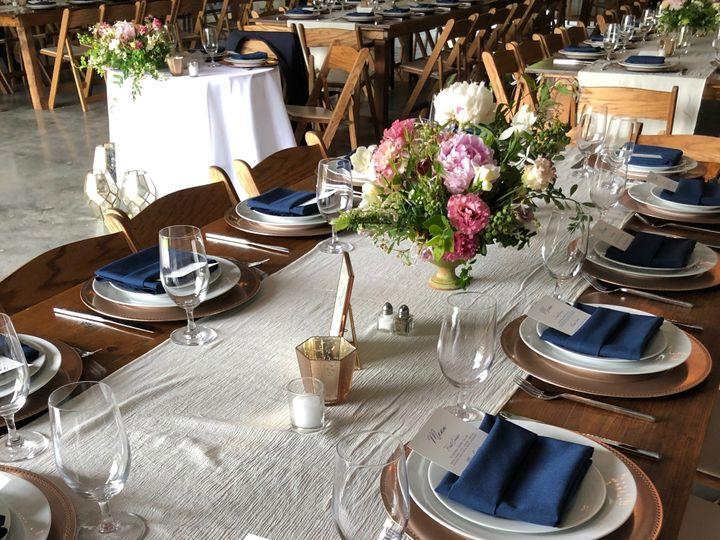 Tmx Img 3821 51 651142 1557094409 Poughkeepsie, NY wedding catering