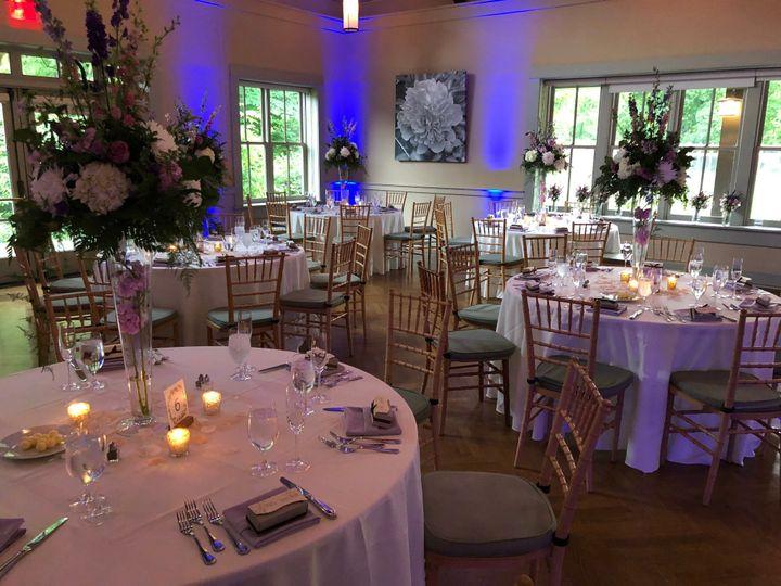 Tmx Img 3873 51 651142 1557094410 Poughkeepsie, NY wedding catering