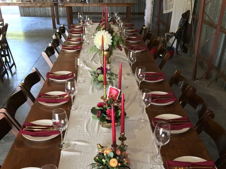 Tmx Img 4330 51 651142 1557094410 Poughkeepsie, NY wedding catering