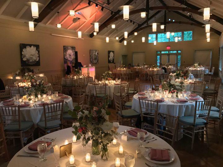 Tmx Img 4376 51 651142 1557094414 Poughkeepsie, NY wedding catering