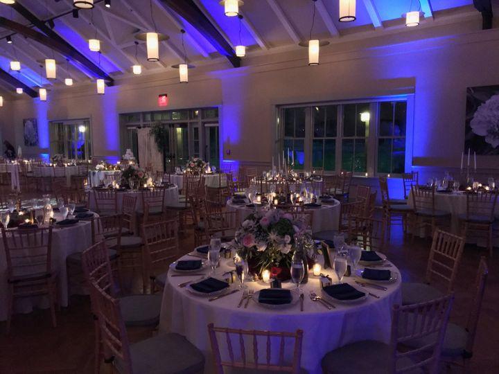 Tmx Img 4676 51 651142 1557094415 Poughkeepsie, NY wedding catering