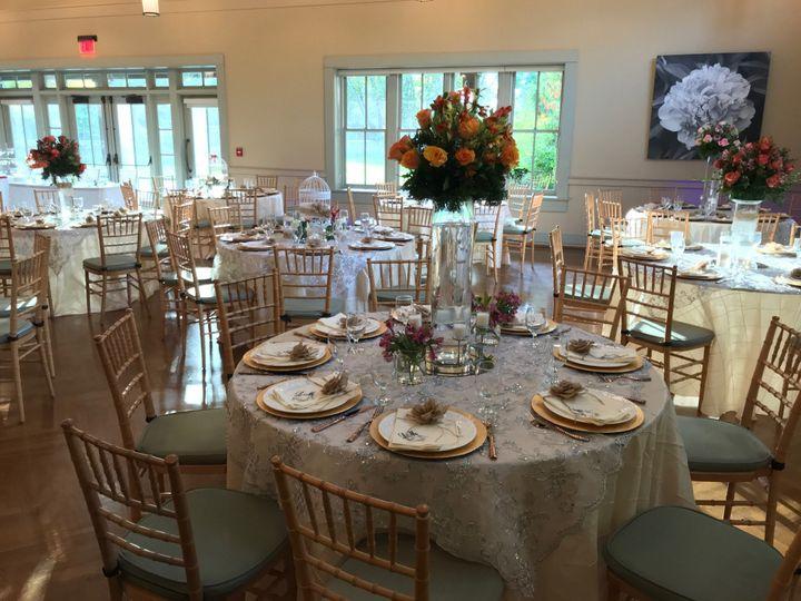 Tmx Img 4855 51 651142 1557094417 Poughkeepsie, NY wedding catering
