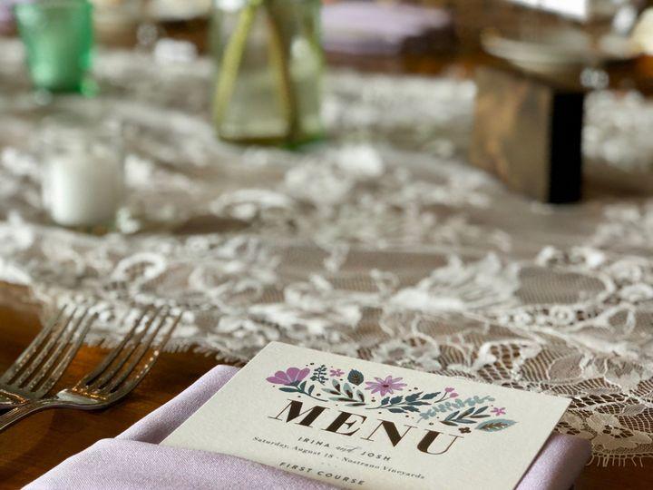 Tmx Img 5260 51 651142 1557094425 Poughkeepsie, NY wedding catering