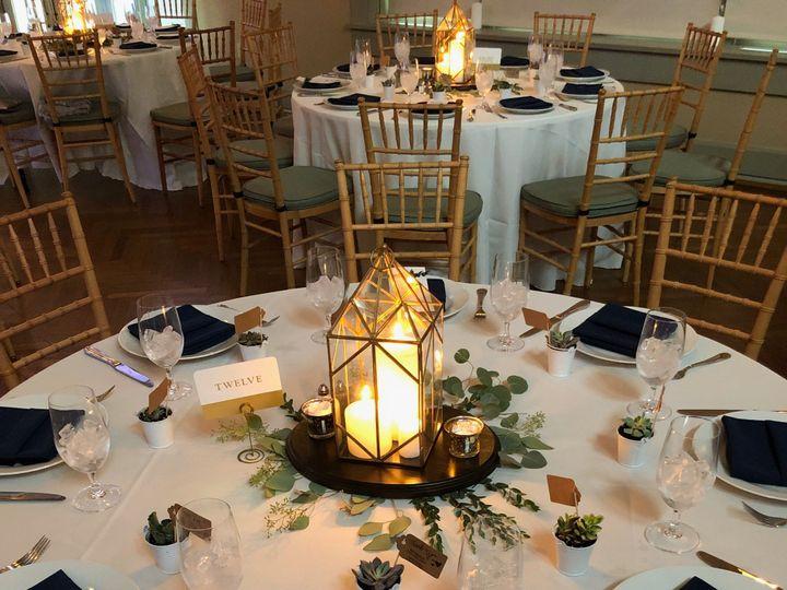 Tmx Img 5387 51 651142 1557094427 Poughkeepsie, NY wedding catering