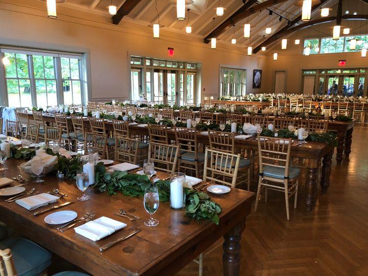 Tmx Img 5662 51 651142 1557094428 Poughkeepsie, NY wedding catering