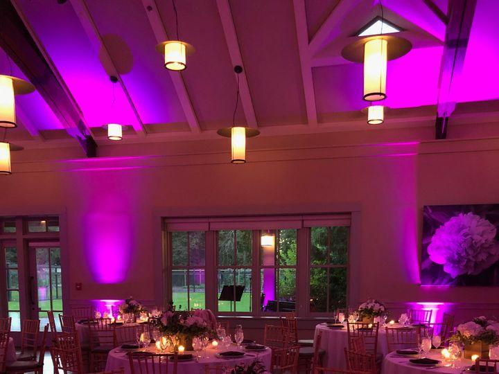 Tmx Img 5857 51 651142 1557094431 Poughkeepsie, NY wedding catering