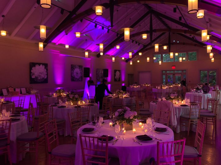Tmx Img 5859 51 651142 1557094429 Poughkeepsie, NY wedding catering