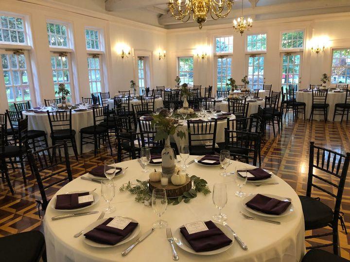 Tmx Img 6177 51 651142 1557094436 Poughkeepsie, NY wedding catering